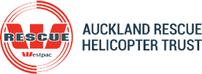 Auckland Rescue Trust