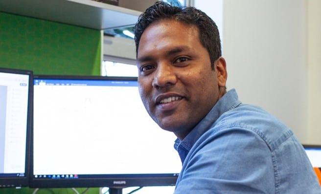 Prashneel-Kumar