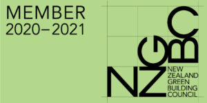 NZGBC_M_Logo_Green_Black 20mm 2020-2021