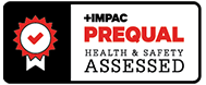 PREQUAL Health-Safety Assessed-2020-email
